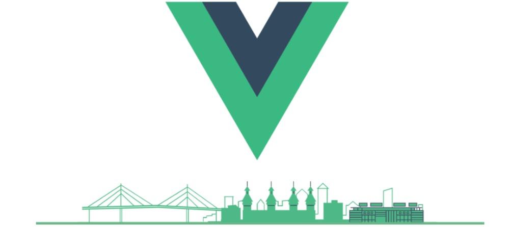 Vue.js仿锤子商城项目实战视频教程插图
