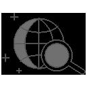 .htaccess设置伪静态后做全站301插图