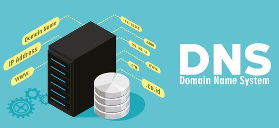 打开网页慢?偶尔有广告?也许是DNS劫持和DNS污染插图