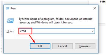 Windows/Mac/Linux如何清除/刷新DNS缓存?插图2