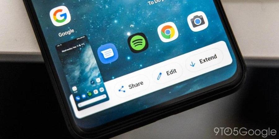 Google 于发布了 Android 11 首个开发者预览版插图