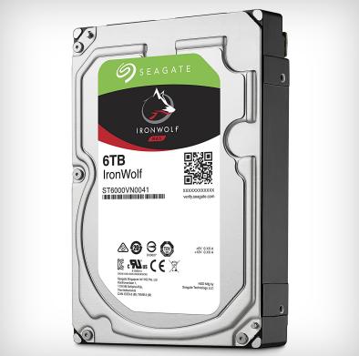 2020年最佳SSD和PC存储以及NAS插图(2)