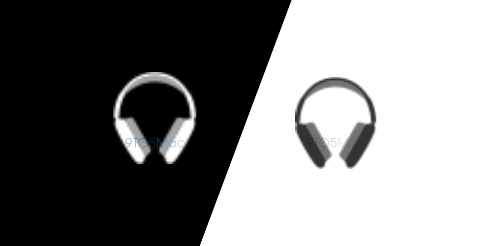 AirPods-Max-1
