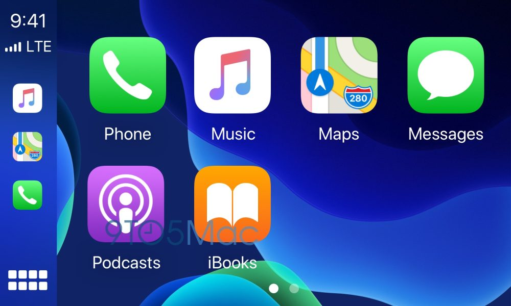Carplay_Home1a