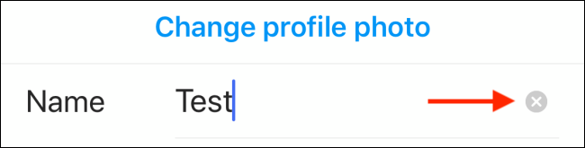 xTap-on-Cross-button-to-delete-the-current-Instagram-name.png.pagespeed.gp_jp_jw_pj_ws_js_rj_rp_rw_ri_cp_md.ic_.5m9WzHqiBI